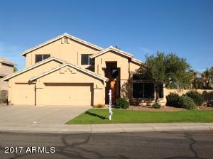 3481 S BEVERLY Place, Chandler, AZ 85248