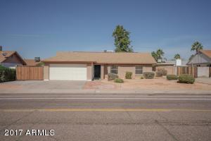 6732 W CHOLLA Street, Peoria, AZ 85345
