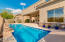 19784 N 84th Street, Scottsdale, AZ 85255