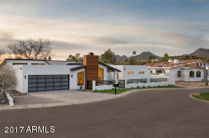 5846 N 46TH Street, Phoenix, AZ 85018