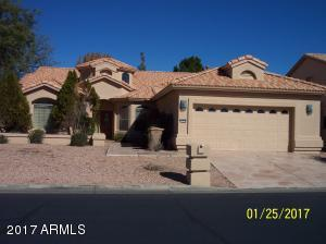 14850 W ROBSON Circle N, Goodyear, AZ 85395