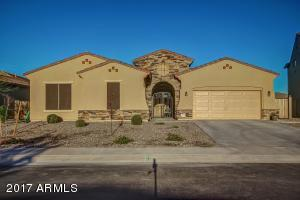 3596 E CHESTNUT Lane, Gilbert, AZ 85298