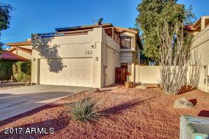 14252 N 50TH Avenue, Glendale, AZ 85306