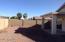 12238 W ASTER Drive, El Mirage, AZ 85335