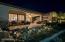 36970 N CRUCILLO Drive, San Tan Valley, AZ 85140