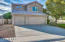 8274 S STEPHANIE Lane, Tempe, AZ 85284