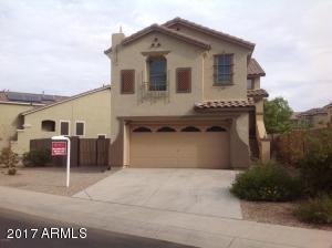 40371 W MOLLY Lane, Maricopa, AZ 85138