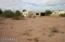 143 S MOUNTAIN VIEW Road, Apache Junction, AZ 85119
