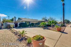 4631 W MARYLAND Avenue, Glendale, AZ 85301