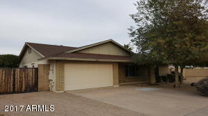 10540 E CLINTON Street, Scottsdale, AZ 85259