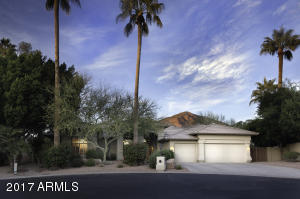 Property for sale at 4958 E Calle Tuberia, Phoenix,  AZ 85018