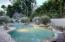 4958 E CALLE TUBERIA, Phoenix, AZ 85018