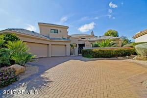 9878 N 79th Place, Scottsdale, AZ 85258
