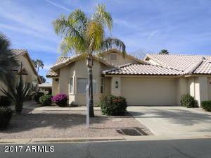 7928 E PUEBLO Avenue, 56, Mesa, AZ 85208