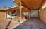 119 W 3RD Place, Mesa, AZ 85201