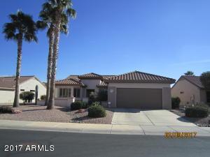 15903 W CIMARRON Drive, Surprise, AZ 85374