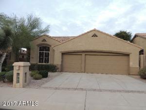 10336 N 135TH Way, Scottsdale, AZ 85259