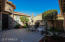 22130 N ARRELLAGA Drive, Sun City West, AZ 85375