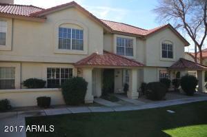 5808 E Brown Road, 108, Mesa, AZ 85205