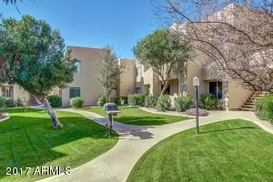 11333 N 92ND Street, 2049, Scottsdale, AZ 85260