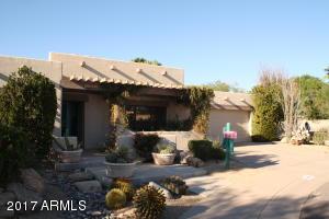 10800 N 101ST Place, Scottsdale, AZ 85260