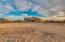 12858 W MARLETTE Avenue, Litchfield Park, AZ 85340