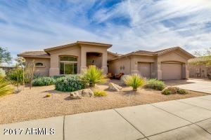 8391 W BENT TREE Drive, Peoria, AZ 85383