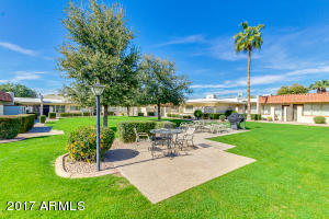 649 S POWER Road, 372, Mesa, AZ 85206