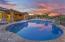 12592 W TYLER Trail, Peoria, AZ 85383