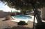 12843 N RYAN Way, Fountain Hills, AZ 85268