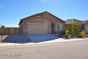 39975 W WALKER Way, Maricopa, AZ 85138