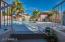 1452 W GLENMERE Drive, Chandler, AZ 85224