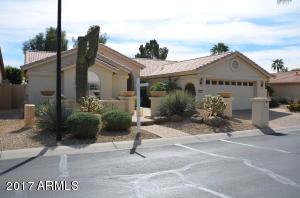 15671 W AMELIA Drive, Goodyear, AZ 85395