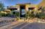 12349 E COLUMBINE Drive, Scottsdale, AZ 85259
