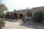 22600 N 80TH Place, Scottsdale, AZ 85255