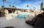 1743 E PALMCROFT Drive, Tempe, AZ 85282
