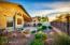 24208 N 27TH Place, Phoenix, AZ 85024