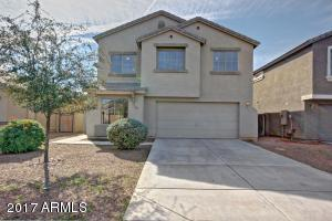 383 E CHRISTOPHER Street, San Tan Valley, AZ 85140