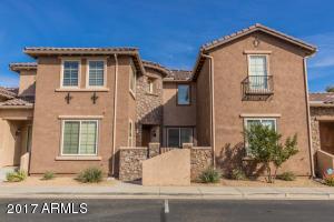3872 E MELINDA Drive, Phoenix, AZ 85050
