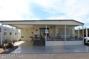 17200 W BELL Road, 627, Surprise, AZ 85374