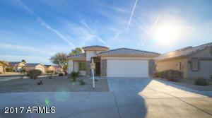 30 S SEVILLE Lane, Casa Grande, AZ 85194