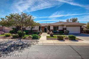 12105 E SHANGRI LA Road, Scottsdale, AZ 85259