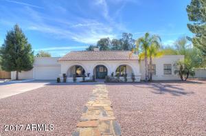8265 E SUTTON Drive, Scottsdale, AZ 85260