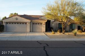 14508 W EDGEMONT Avenue, Goodyear, AZ 85395