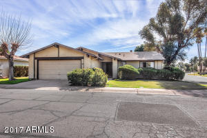 574 LEISURE WORLD, Mesa, AZ 85206