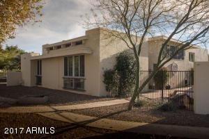 3153 N 48TH Street, Phoenix, AZ 85018