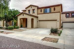 17433 N 185TH Drive, Surprise, AZ 85374