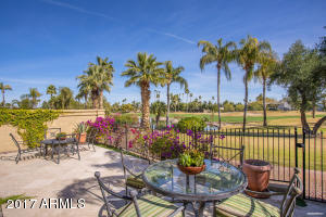 4609 N 65TH Street, Scottsdale, AZ 85251