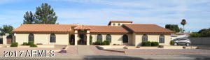 1624 E HERMOSA VISTA Drive, Mesa, AZ 85203