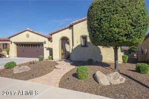 12980 W PLUM Road, Peoria, AZ 85383